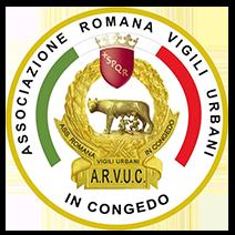 ARVUC ROMA