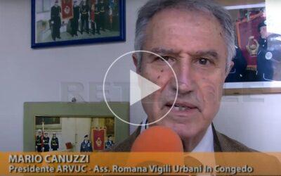 #Romatiaccoglie, nuovo progetto di servizio civile – RETESOLE TGLAZIO